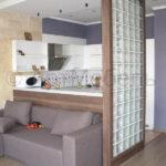 заказать мебель для кухни в Одессе