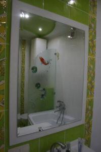 проектирование и продажа мебели для ванных комнат