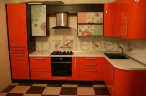 мебель для кухни в Одессе