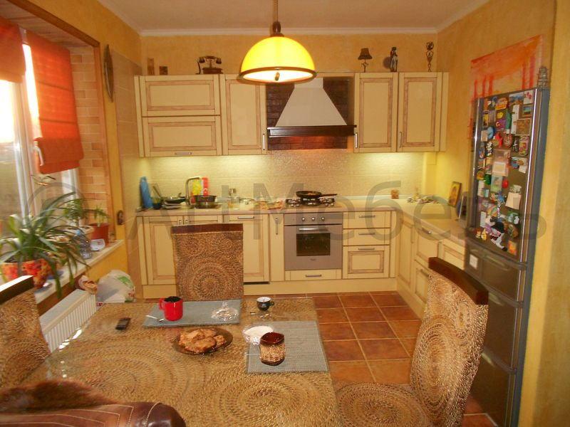кухня под заказ Черноморск