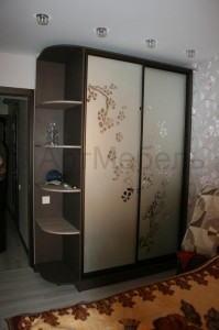 шкаф-купе купить в Одессе