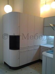 изготовление продажа кухонь Одесса