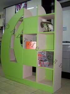 детская мебель на заказ в Одессе Ильичевске