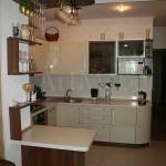 проектирование мебели на заказ Одесса