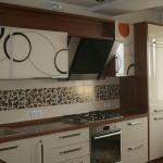 индивидуальное проектирование мебели на заказ