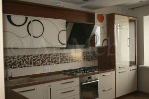 мебель на заказ в Одессе