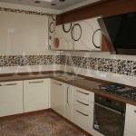 проектирование и производство мебелти для кухни