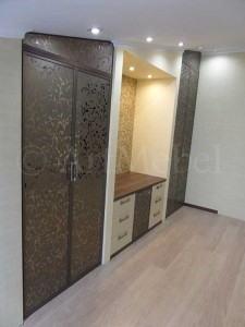 мебель для спальни на заказ в Одессе