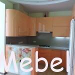 кухни на заказ в Черноморске