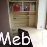 Детская мебель купить в одессе