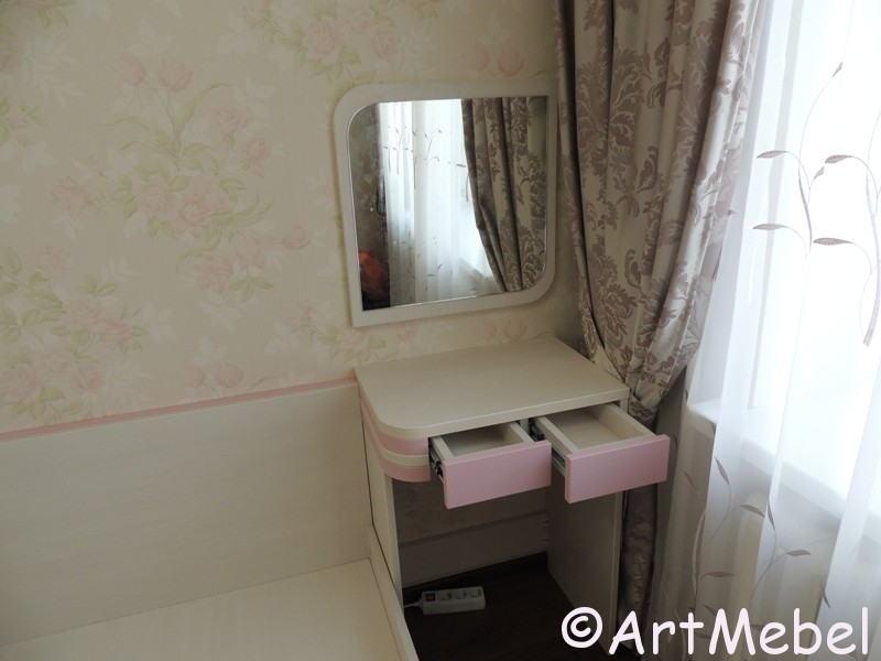 Мебель для детской комнаты в Ильичевске