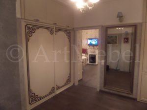 мебель в прихожую заказать в Ильичевске