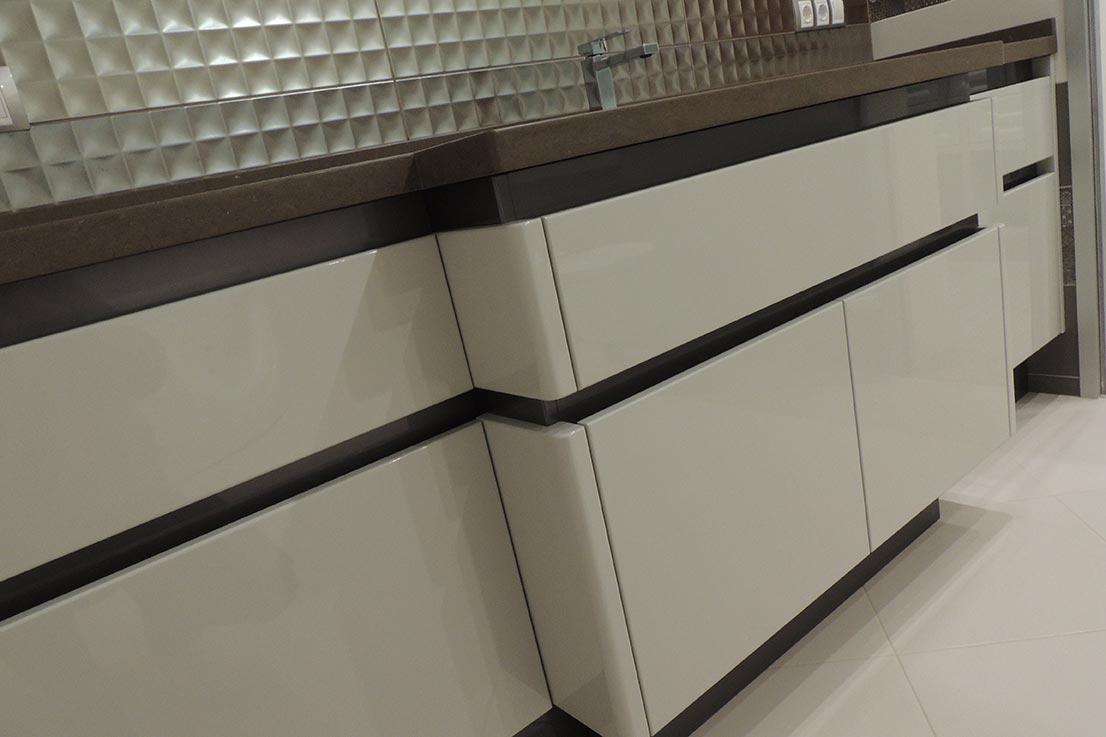 модуль в ванную комнату заказать