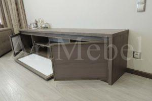 производство мебели в одессе