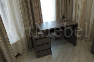 заказать мебель для кабинета