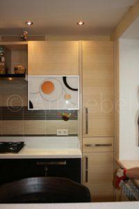 мебель для кухни с доставкой