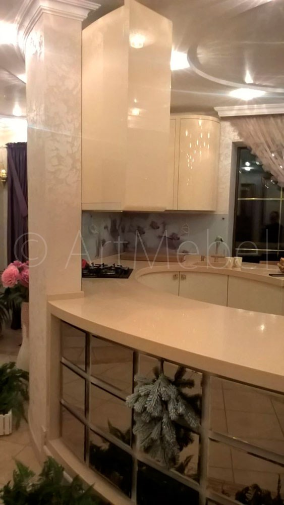 заказ мебели в Одессе