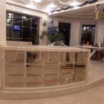 мебель на заказ с установкой