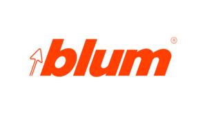 механизмы Blum