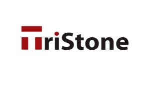 столешницы TriStone