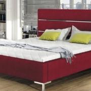 заказать кровать Одесса