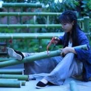 мебель из бамбука своими руками