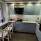 кухня на заказ в Одессе