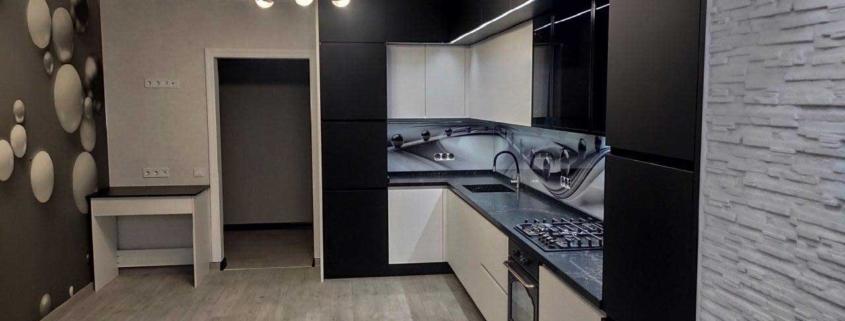 кухня на заказ Черноморск